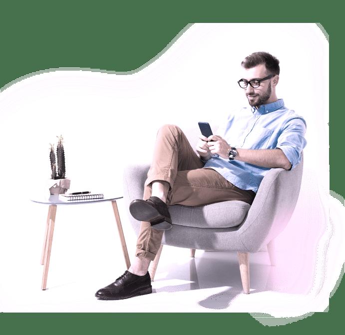 homem-whatsapp-business
