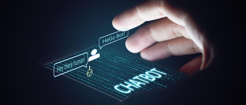 prós e contras de utilizar o Chatbot