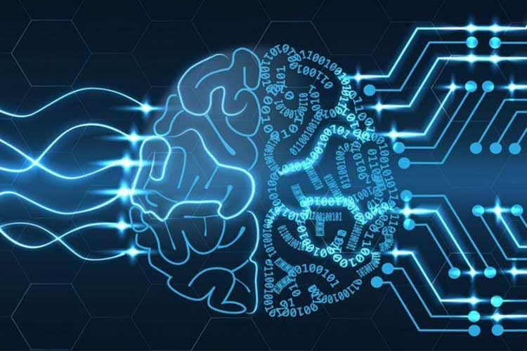 A jornada para a inteligência cognitiva
